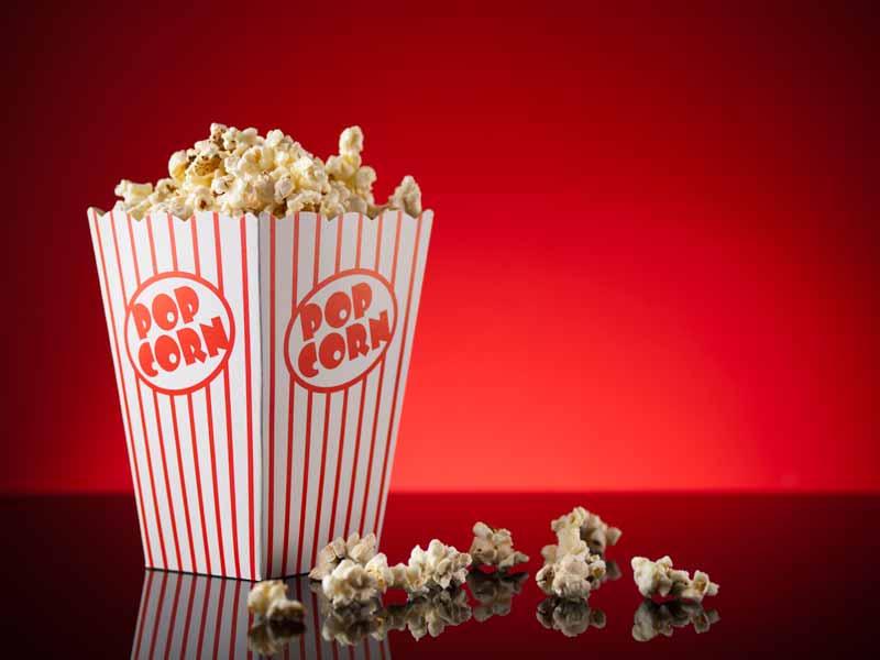 3 أفلام سينمائية جديدة هذا الشهر في مول مصر مول مصر