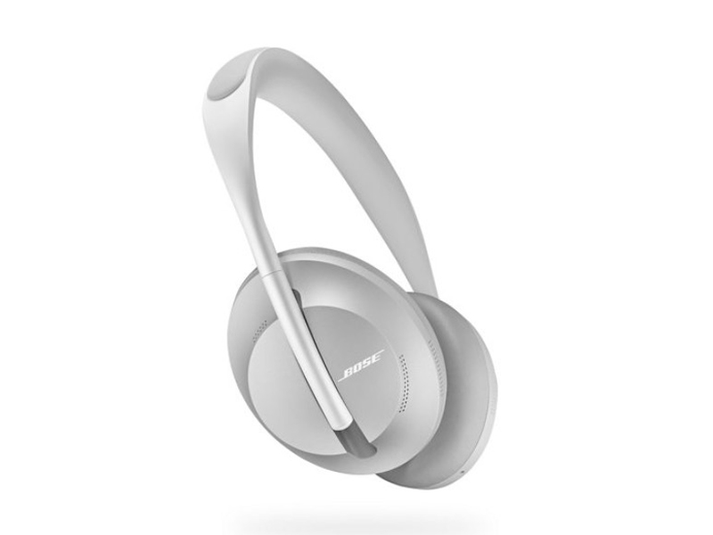 Bose 700 Noise Cancelling Headphones, LE7,267, Bose, visit Mall of Egypt