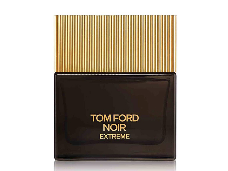 Tom Ford Noir Extreme Eau de Parfum, LE2,279, Faces, visit Mall of Egypt