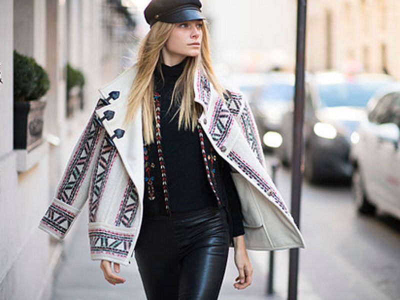 The best style buys you can shop now
