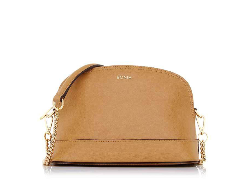 Caramella cross-body bag, Bonia, visit Mall of Egypt