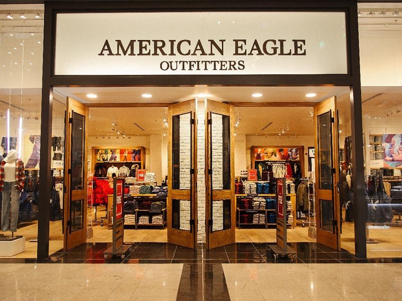 c800c52af American Eagle Cairo - Women & Men Fashion | Mall of Egypt